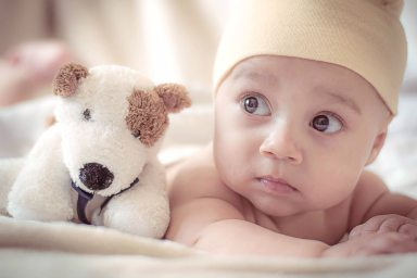 Baby Boy Name ideas