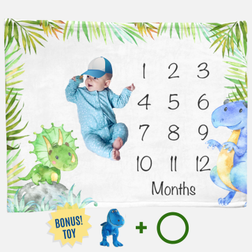 Amazon DINO (baby) MOCK 3500x3000 B07Y5QPWC7